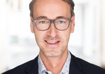 DSP, Dipl Päd Markus J Daimel