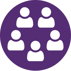 gruppenpsychotherapie-icon