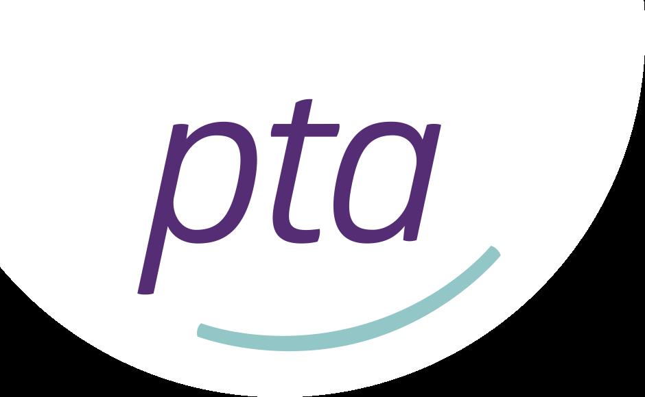 pta Logo, Psychotherapeutische Ambulanz