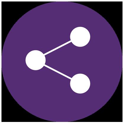 Ablauf Icon