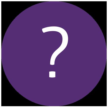 Fragen Icon