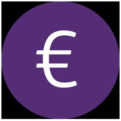 Kosten Icon